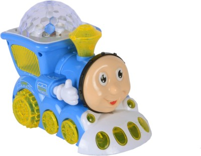 Tabu Thomas & Friends Motorized Engine