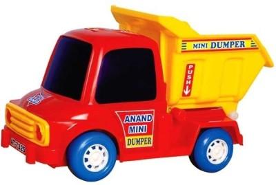 Anand Toys Mini Dumper