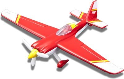 MAISTO Zivko edge 540 Aeroplane Toy Model