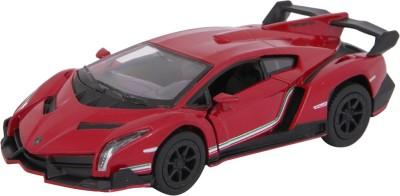 Kinsmart Die-Cast Metal Lamborghini Veneno