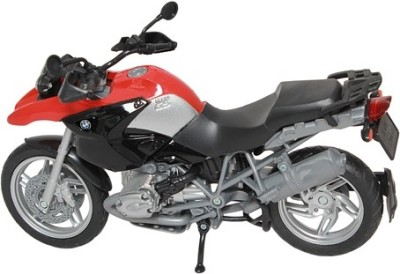 New-Ray 1:12 BMW R1200GS