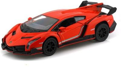 i-gadgets Kinsmart Lamborghini Veneno Org