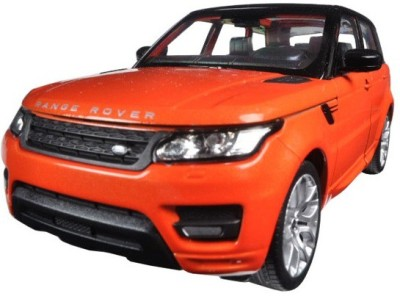 Welly Range Rover Sport 1/24