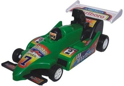 Centy Toys Marlboro Racer