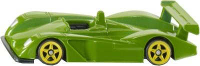 Siku Racer