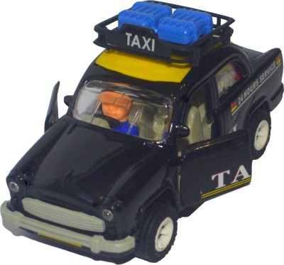 Shop4everything indian Taxi