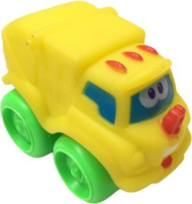 Bento RACING CAR
