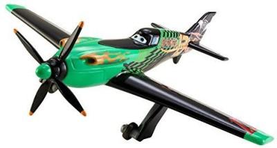 Mattel Disney Planes Ripslinger Diecast