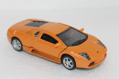 NEWRAY Lamborghini Murcielago 1/32 Diecast Model Car