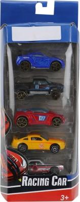 Toysocean Color Spark