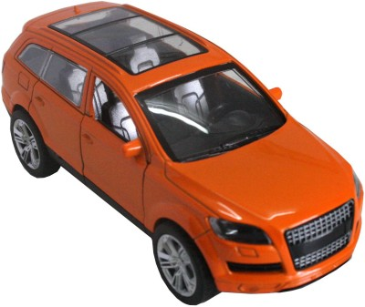 Adraxx Die Cast 1:32 scale model For collection Exquisite model Audi