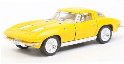 Kinsmart 1963 Corvette Sting Ray