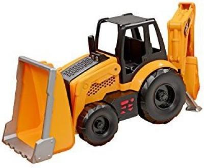 Toystate 35645