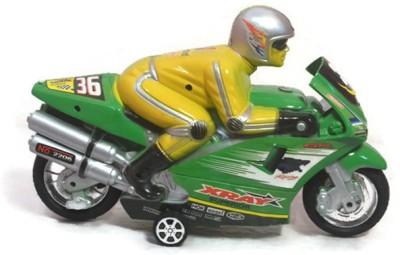 Shop4everything Royal friction super moto GP