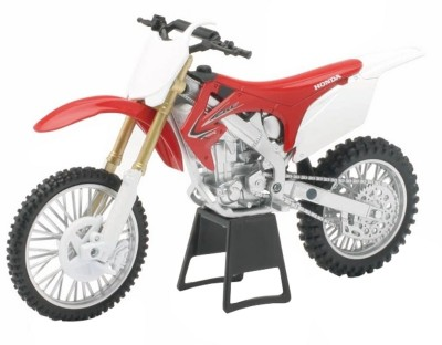 New-Ray Honda CR250R 2012