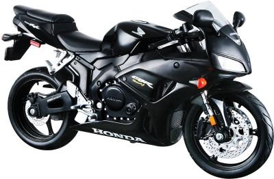 Maisto Honda CBR 1000RR