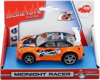 Dickie Midnight Racer
