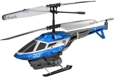 Silverlit I/R Splash helicopter