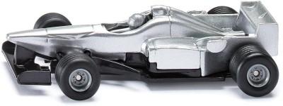 SIKU RACER 0863 DIE-CAST - 702400