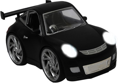Happy Kids MINI SIMULATION DIE CAST CAR WITH LIGHT AND SOUND