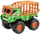 Mattel Matchbox Ccw10 Pop-Up Rigs Assort...