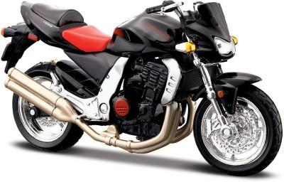 Maisto Maisto Kawasaki Z1000