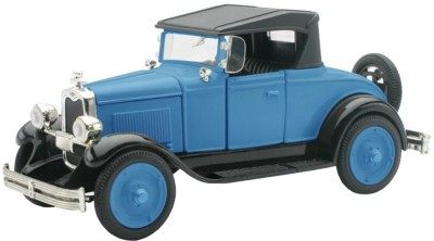 New-Ray 1928 Chevy Roadster