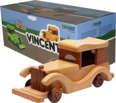 EcoJoy Vincent