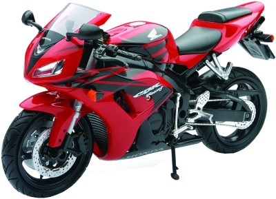 New-Ray Honda CBR-1000RR 2007