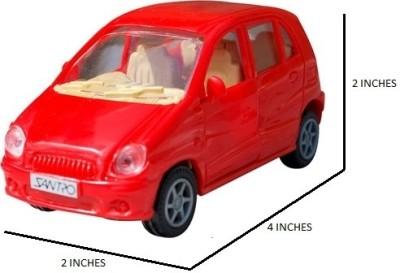 Centy Santro Car CT-035