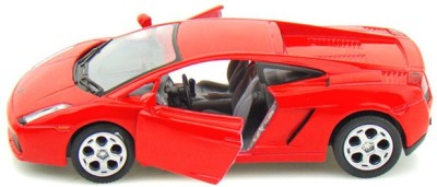 i-gadgets Kinsmart Lamborghini Gallardo