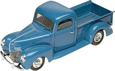 Revell ,40 Ford Custom Pickup Truck