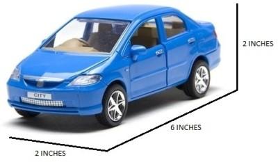 Centy Honda City Car New CT-108
