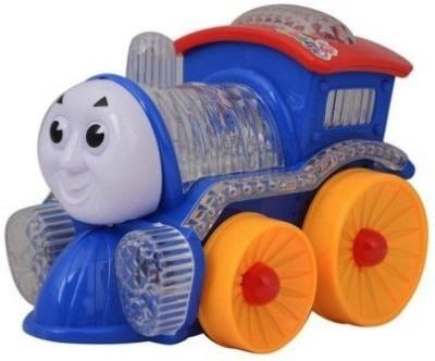 E,Shop Locomotive Train