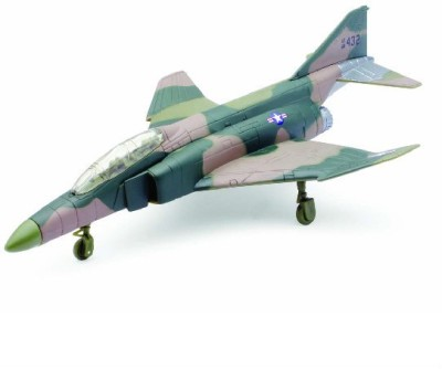 New-Ray F-4 Phantom