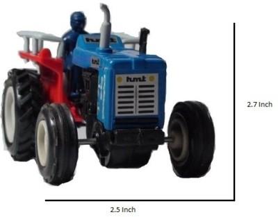 Centy Tractor CT-066
