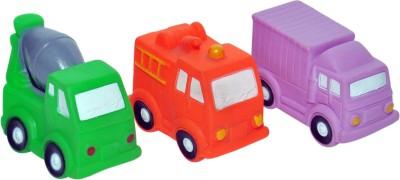 RK Toys Mix Vehicles