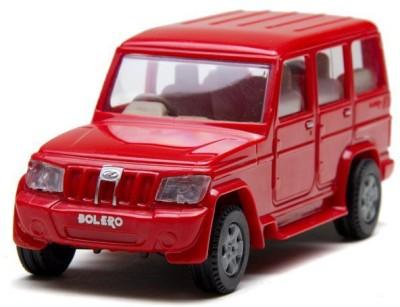A R ENTERPRISES toy bolero car