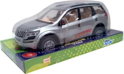 Centy Toys Mega Xuv 500 In Blister