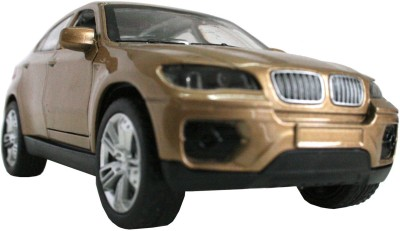 Adraxx Die Cast 1:32 scale model For collection Exquisite model BMW