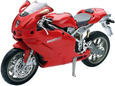 New-Ray Newray Ducati 999