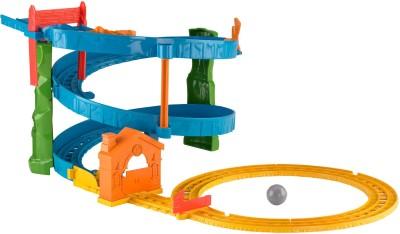 Thomas & Friends Percy's Raceway