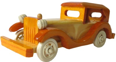 Nihar Car Toy
