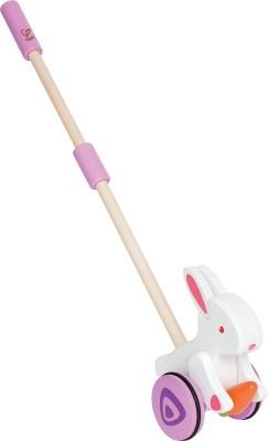 Hape Bunny
