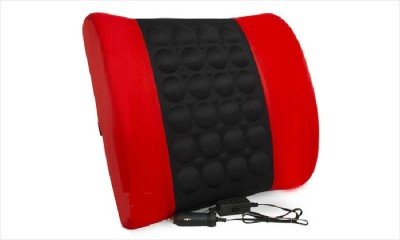 AutoSun Polyester Seating Pad For  Fiat
