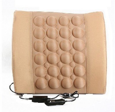 Starmac Cloth Seating Pad For  Universal For Car Universal For Car