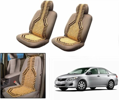 Speedwav Plastic Seating Pad For  Toyota Corolla Altis
