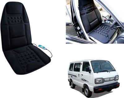 Auto Pearl Polyester Seating Pad For  Maruti Suzuki Omni