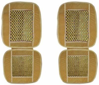 Speedwav Plastic Seating Pad For  Skoda Octavia