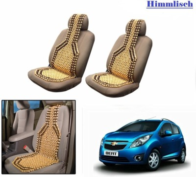 Himmlisch Wood Seating Pad For  Chevrolet Aveo